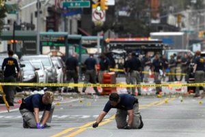 new-york-bombing