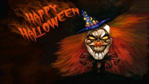 clown-halloween-wallpaper-1024x576