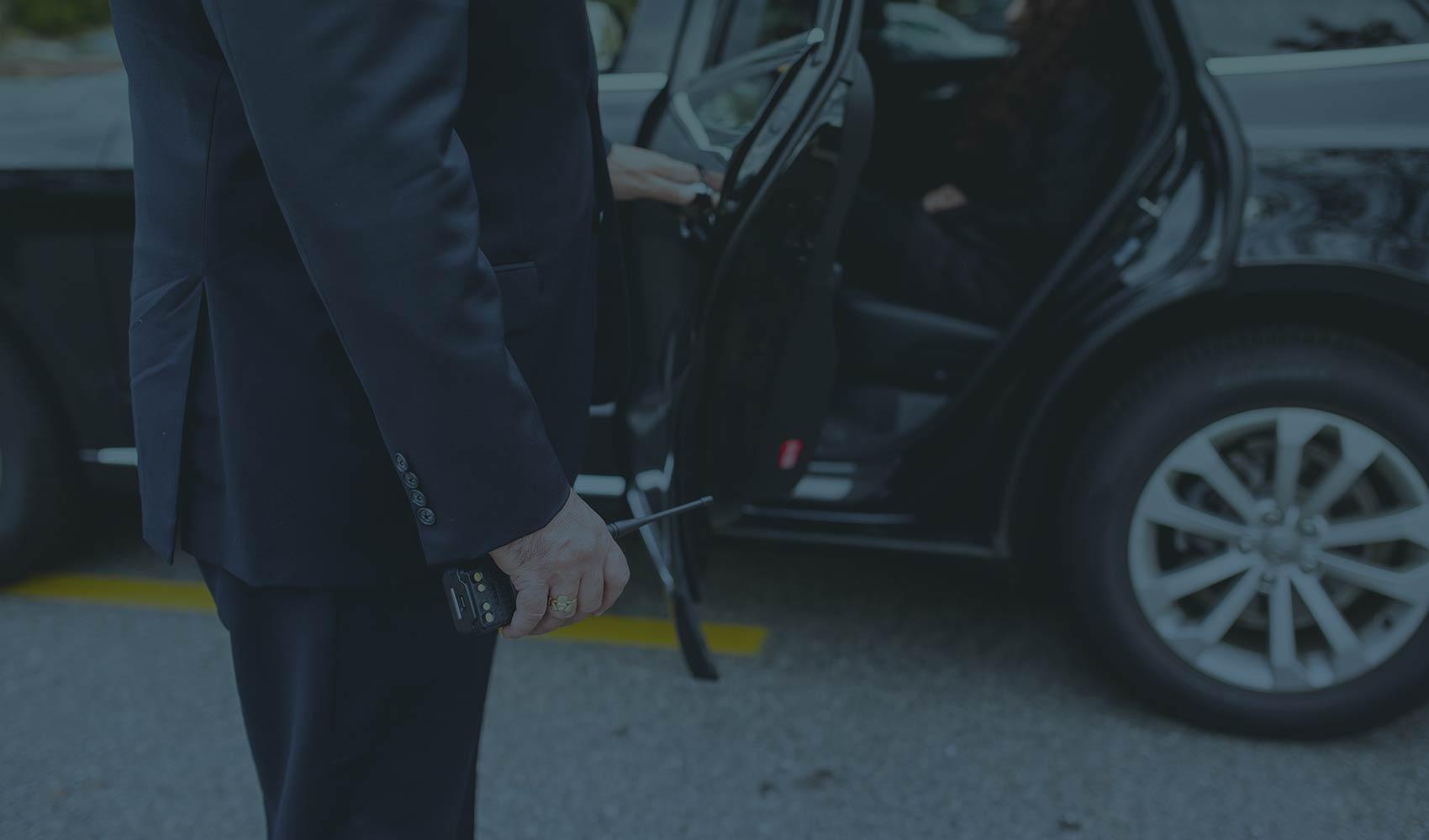 executive protection, executive protection services, bodyguard service