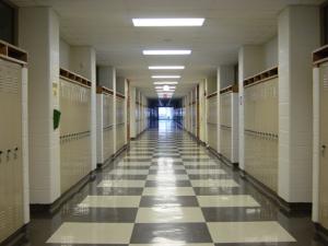 school security, school security training, protecting schools